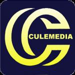 Logo Culemedia